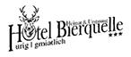 Hotel Bierquelle